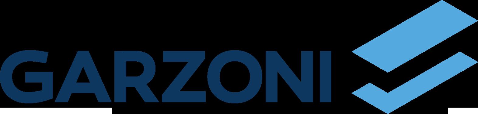 Garzoni SA